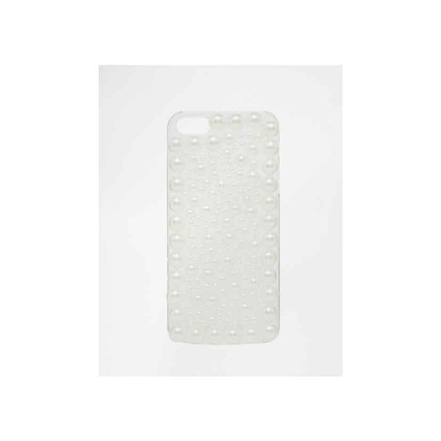 ASOS Pearl Drenched iPhone 5 Case