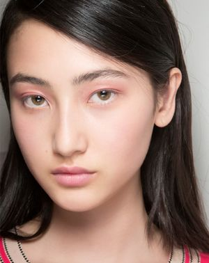 The Latest Trend in Korean Skincare is Serum Shots