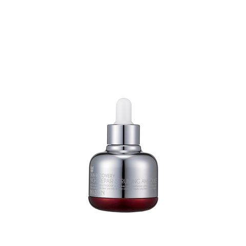 Night Repair Seruming Ampoule