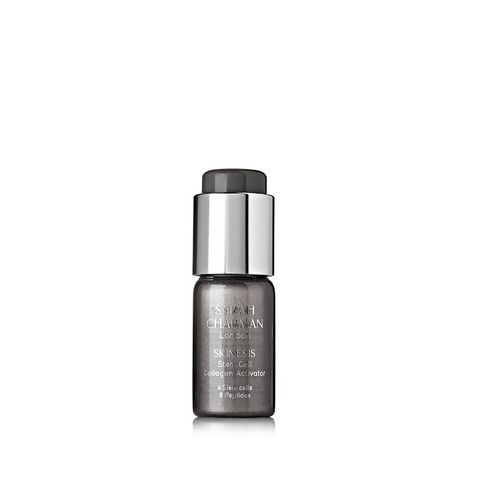 Skinesis Stem Cell Collagen Activator