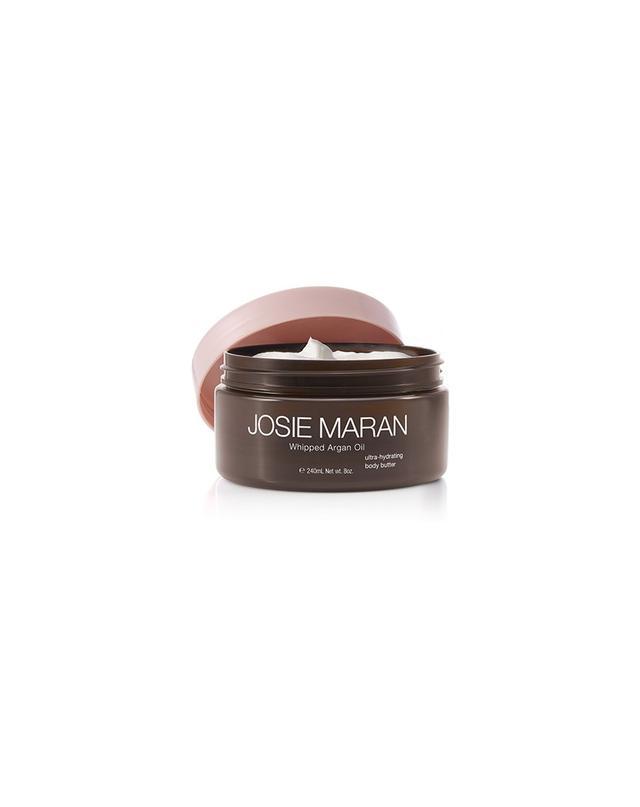 Josie Maran Body Butter in Sweet Citrus