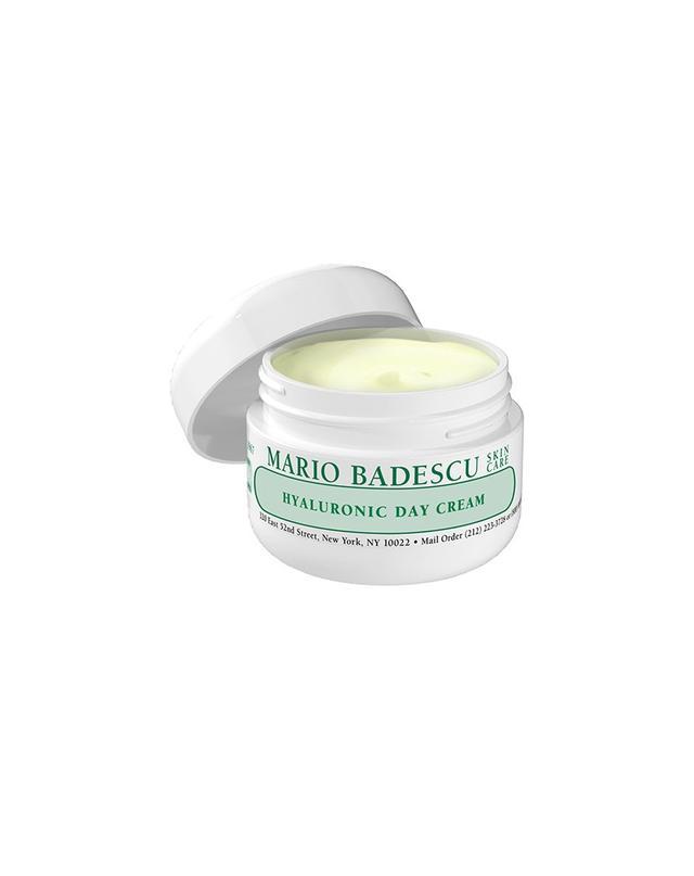 Mario Badescu Hyaluronic Day Cream