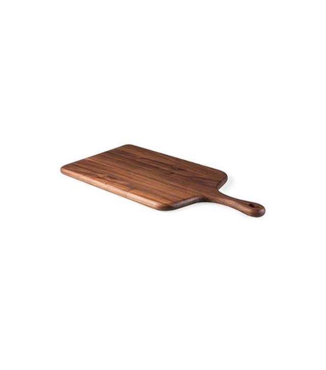 Williams-Sonoma Bread Board With Handle