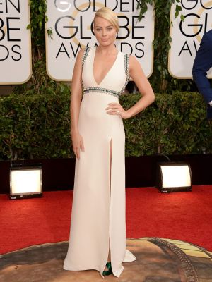 The Best Golden Globes Looks Ever, As Worn By Australians