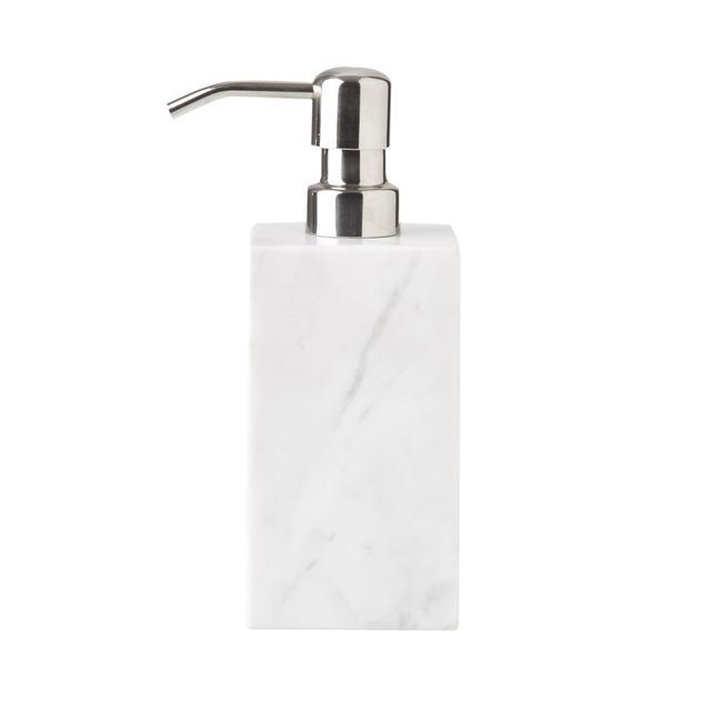 Morgan and Finch Soap Dispenser