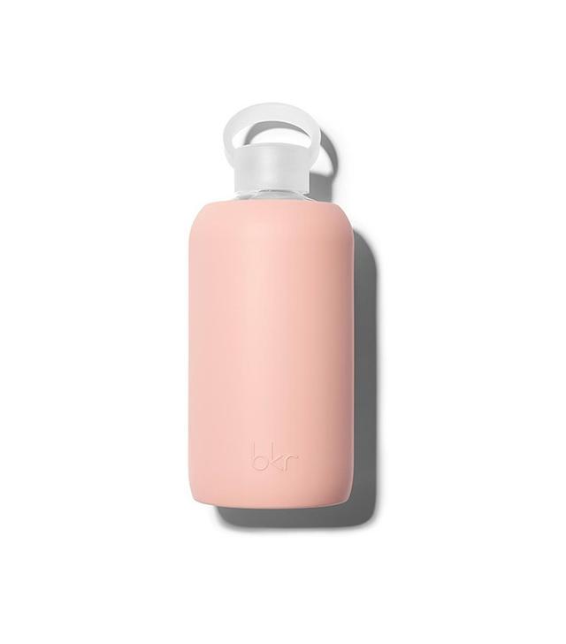 Bkr Bellini Water Bottle