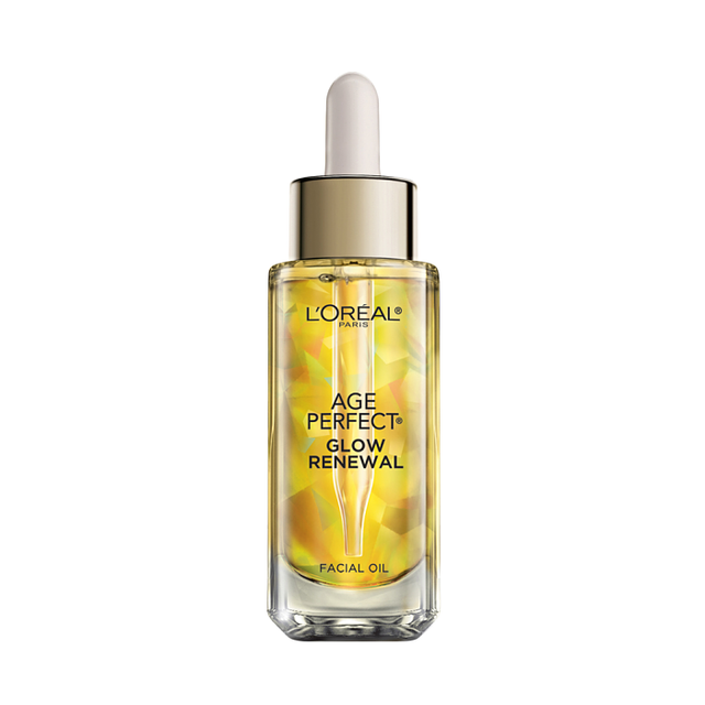 L'Oréal Age Perfect Cell Renewal Oil