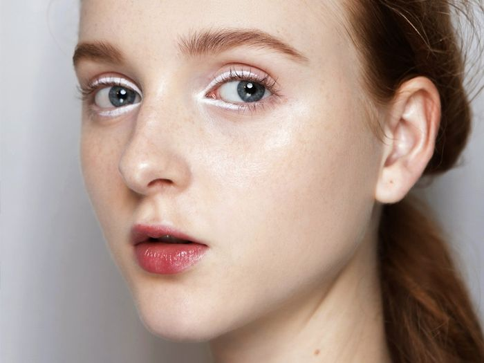Insider Beauty Tips Product Reviews And Makeup Trends Byrdie