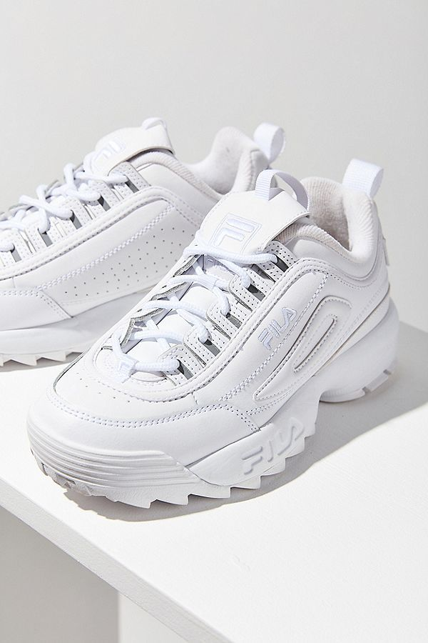 Why the White Sneaker Trend Isn t Going Anywhere  6bb65694f