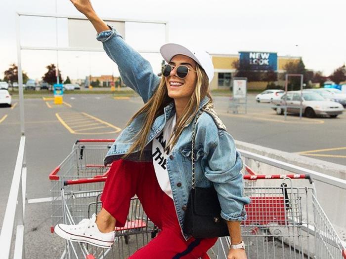 14 Sneaky Ways to Save Money at Target  7b4aabb33b37