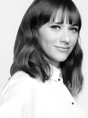 Rashida Jones Spills Her #1 Favourite Thing About L.A.