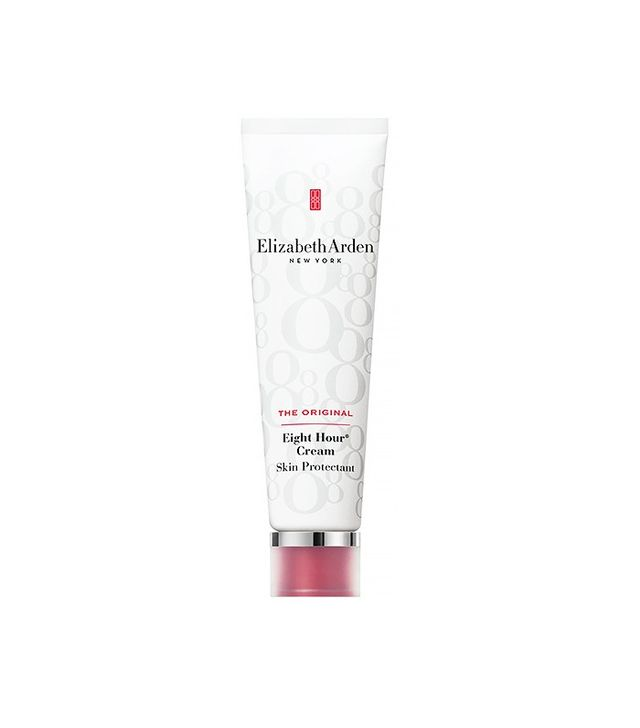 Elizabeth Arden Elizabeth Arden 'Eight Hour Cream' Skin Protectant