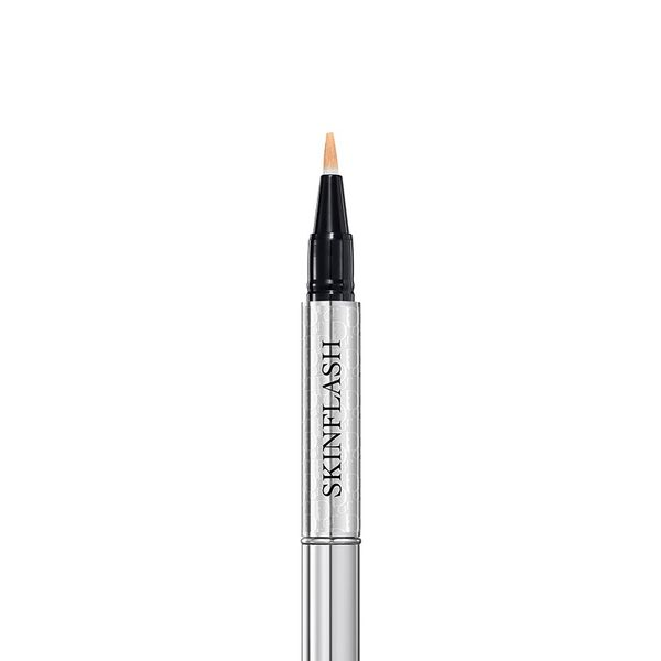 Dior Skinflash Radiance Booster Pen in #025