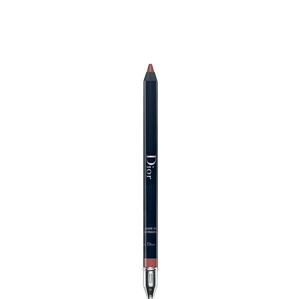 Dior Contour Lip Liner Pencil in Elite Pink