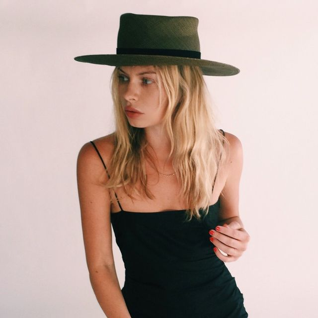 The Australian Label It Girls Can't Get Enough of