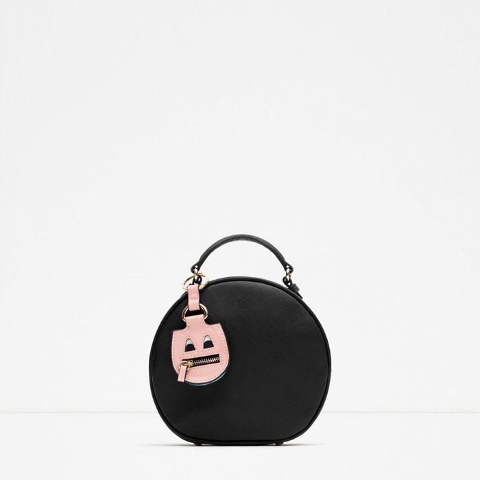 ac5086592538 The Top 3 Bag Trends for the Coming Year