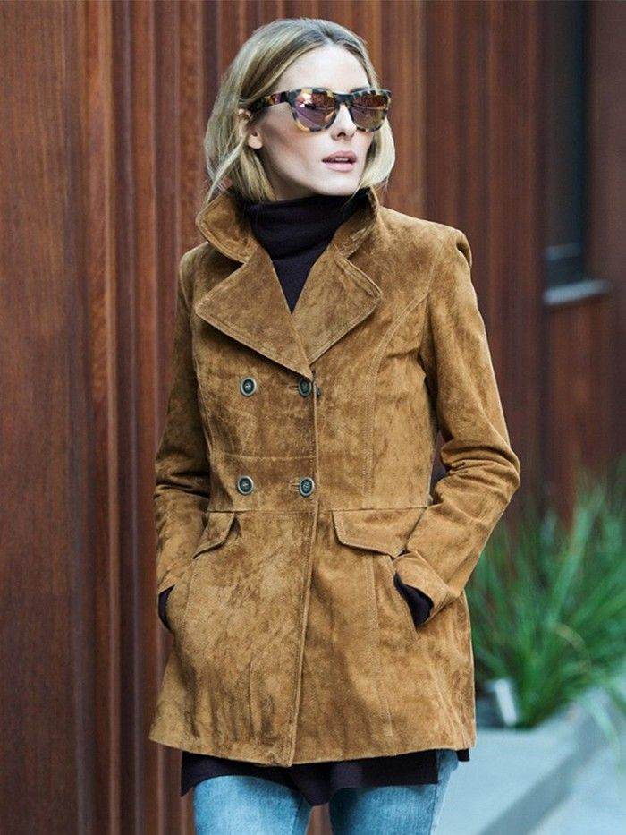 c8c4bf54d6e Shopping Olivia Palermo s Westward Leaning Collection Just Got a Lot Easier