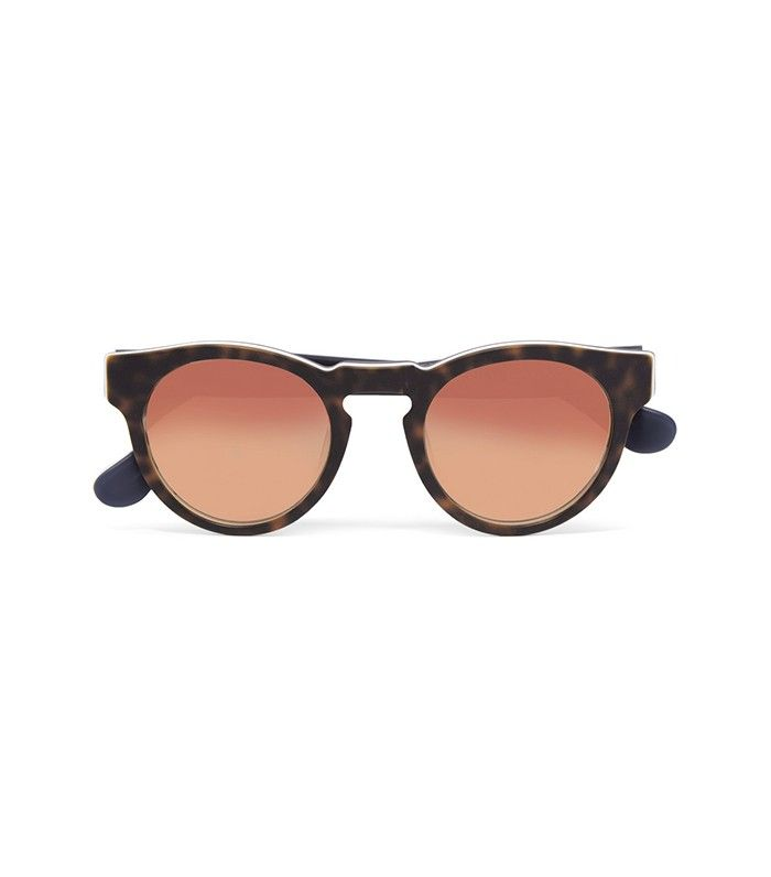 2551ef91ec1 Shopping Olivia Palermo s Westward Leaning Collection Just Got a Lot ...