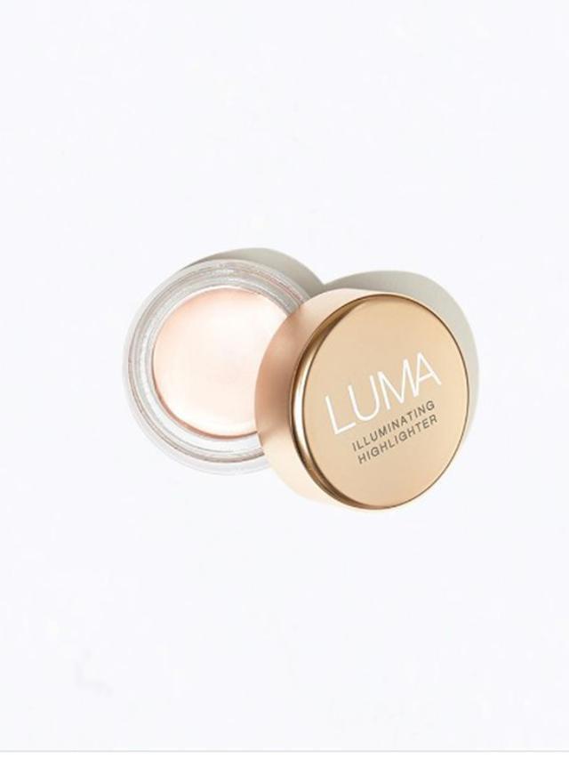 Luma Illuminating Highlighter
