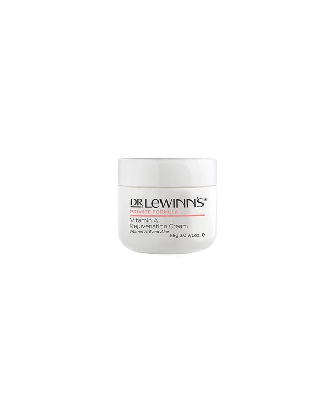 Dr. LeWinns Vitamin A Rejuvenation Cream