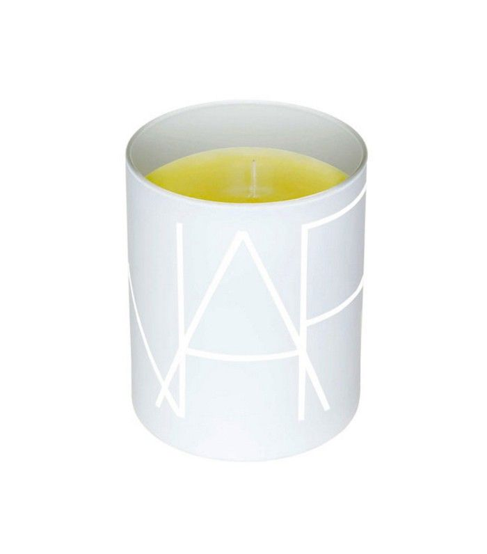 15 Scented Candles to Boost Your Mood and Productivity