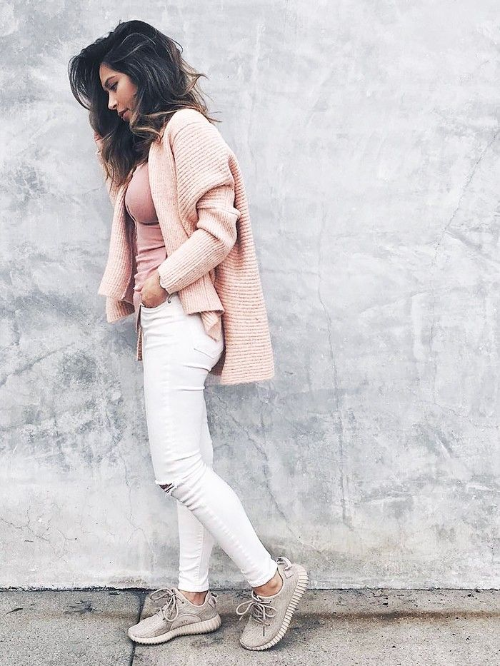 All Fashion Wear BoostsWhat Who The Girls Yeezy 8kn0wOPX