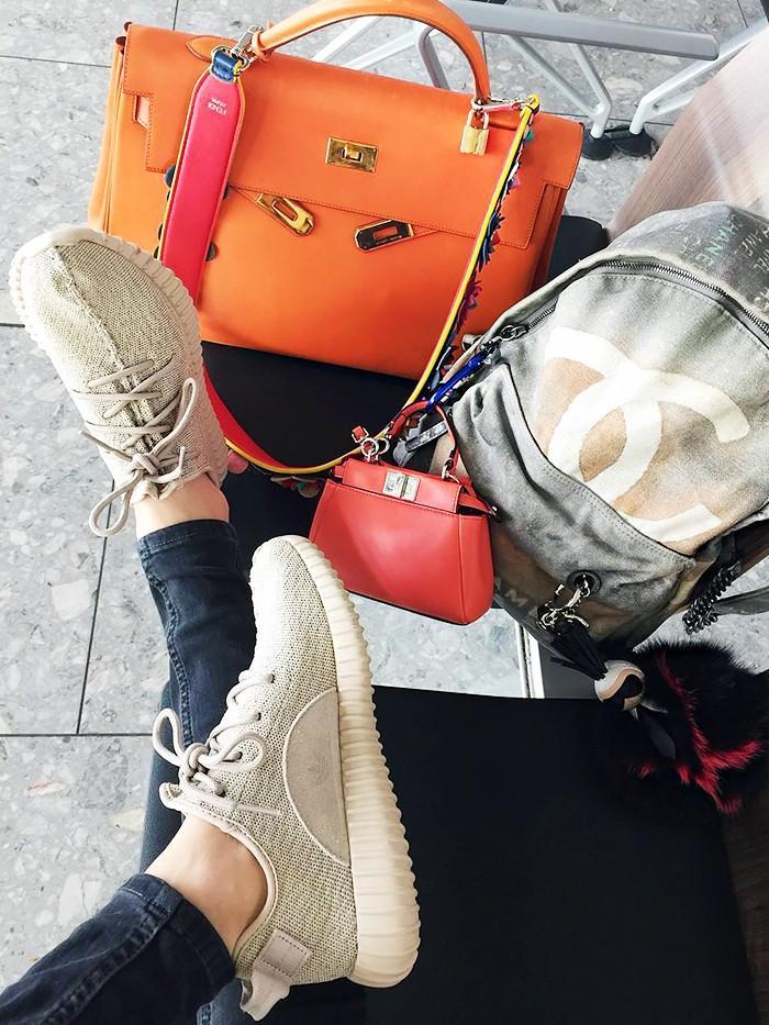 yeezyboo Explore the world of Instagram