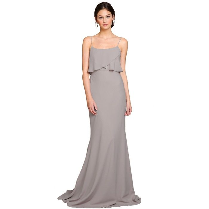 9f74e01b935 6 Expert Tips for Being the Most Organized (and Stylish!) Bridesmaid ...