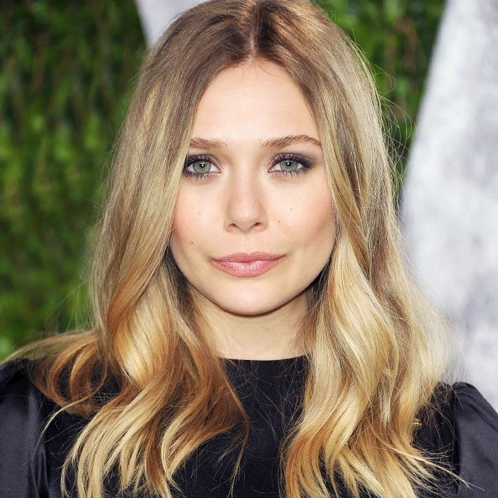 Ask A Hairstylist What Are The Best Cuts For Stick Straight Hair