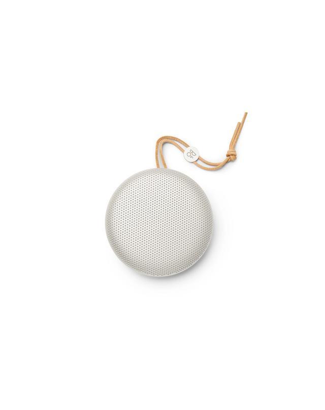 B&O Play Bluetooth Speaker