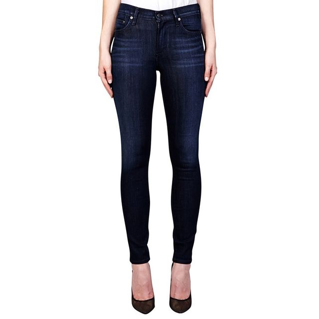 Citizens Of Humanity Rocket Highrise Jeans