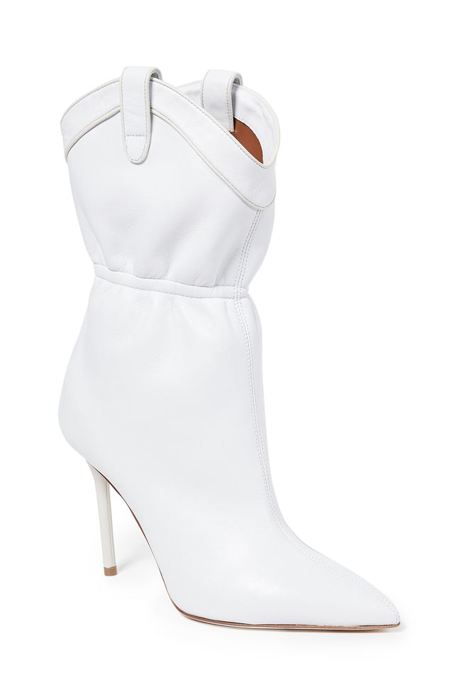 Malone Souliers Daisy 100mm Boots