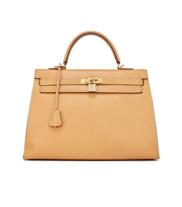 9ef22fc4c6c5 The Only Designer Bags Worth Investing in Right Now