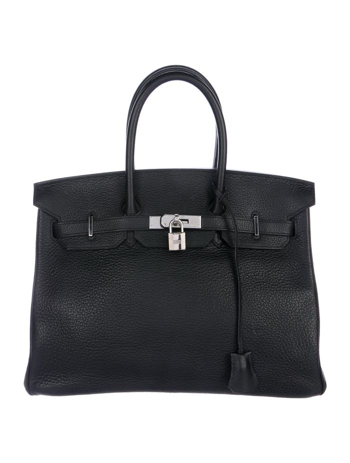 7fc573cf2853 The Only Designer Bags Worth Investing in Right Now