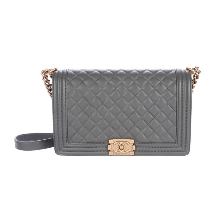 0b5240a1ac The Only Designer Bags Worth Investing in Right Now | Who What Wear