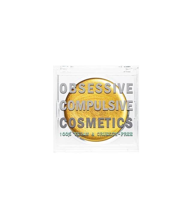 Obsessive Compulsive Cosmetics Creme Colour Concentrate in Icarus