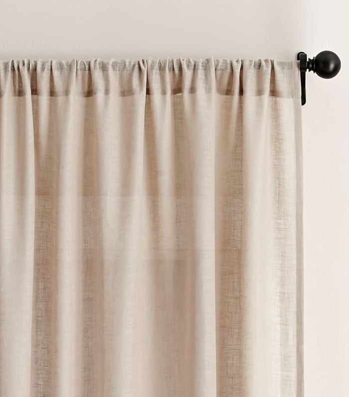 9 Must Know Rules For Hanging Curtains And Shades