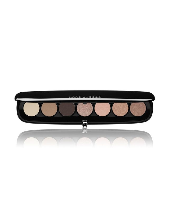 Marc Jacobs Style Eye Con Plush Eyeshadow Palette in The Lolita