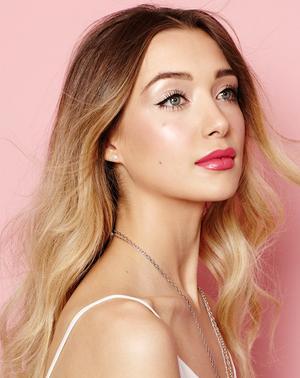 Celebrity Beauty Secrets And Makeup Tips Byrdie Au