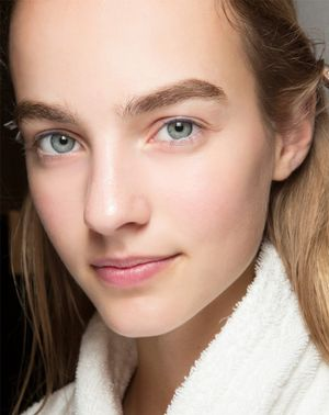 The 100% Natural Skincare Ingredients That Make You Look Younger