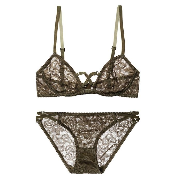 d8cb5d803d1 How to Buy Lingerie Online and Not Get It Wrong