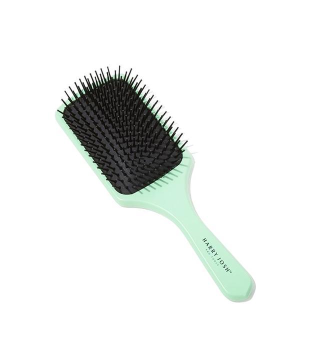 Harry Josh Pro Tools Paddle Brush