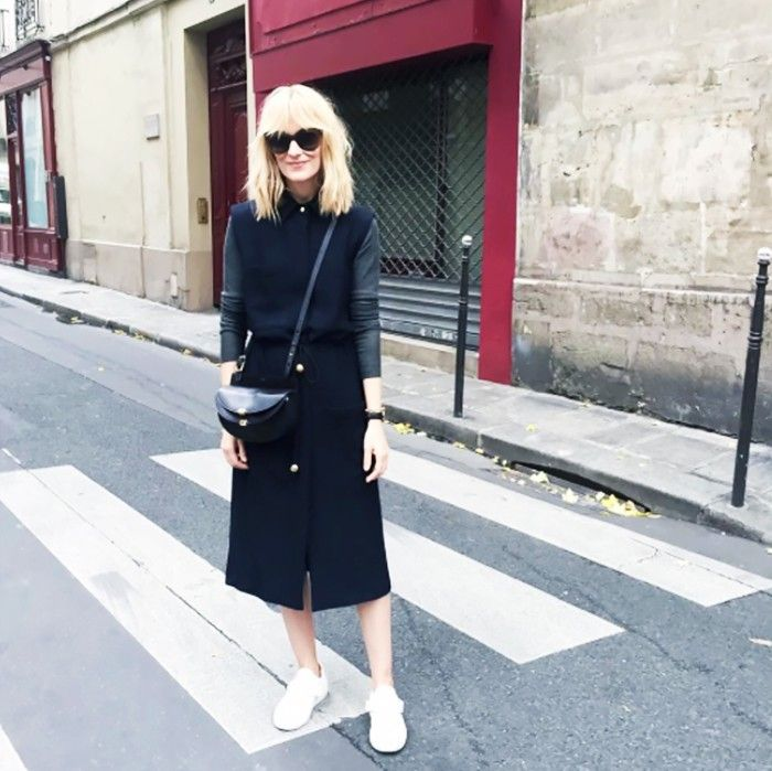 28e5226ae8a9 Where to Get the Best Outfit Ideas on Instagram