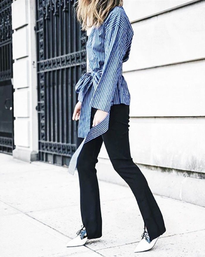 fine outfit inspiration instagram 13