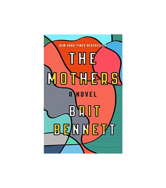Brit Bennett The Mothers