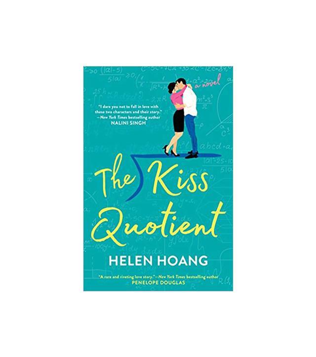Helen Hoang The Kiss Quotient