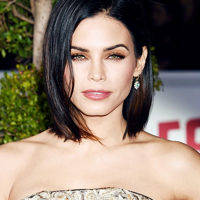 The Best Haircuts For Every Face Shape Byrdie