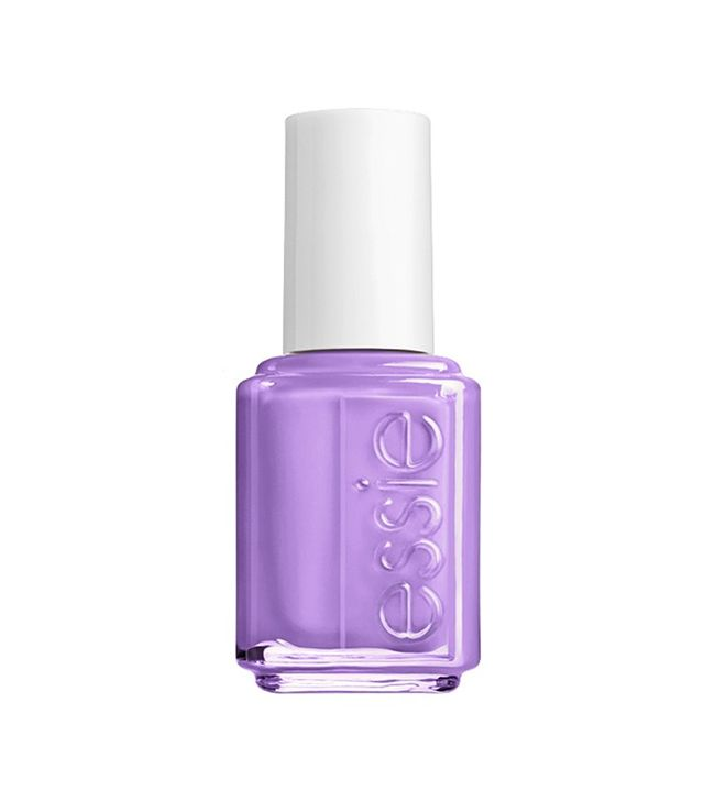 Essie Nail Polish in Playdate