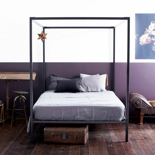 Megan Morton's 7 Tips to Make Your Bedroom Look More Expensive (On a Budget)