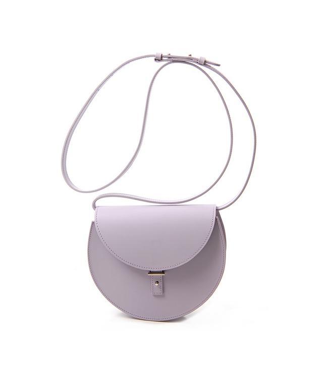 PB 01100 AB21 Shoulder Bag